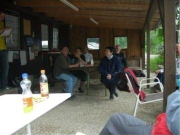 crbst bons 20cantine 202011 20 2806 29