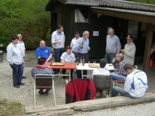 crbst bons 20cantine 202012 20 2812 29