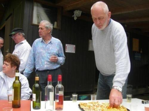 crbst bons 20cantine 202012 20 2814 29