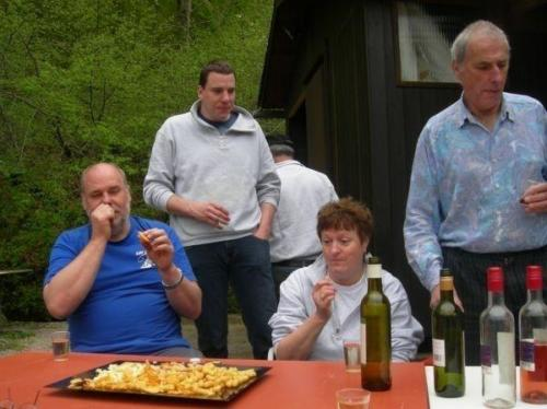 crbst bons 20cantine 202012 20 2815 29