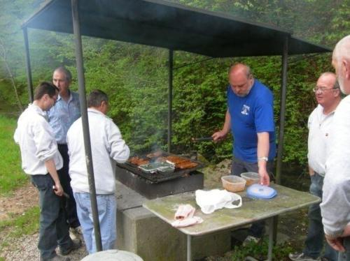 crbst bons 20cantine 202012 20 2816 29