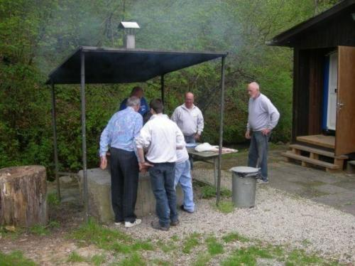 crbst bons 20cantine 202012 20 2817 29