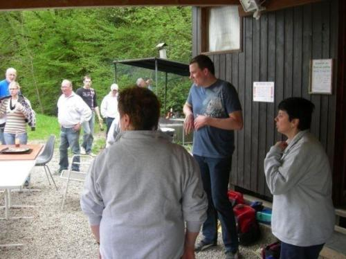 crbst bons 20cantine 202012 20 2835 29