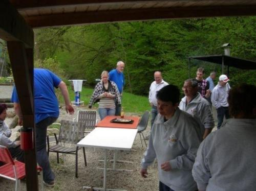 crbst bons 20cantine 202012 20 2836 29