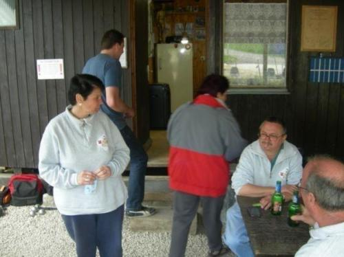 crbst bons 20cantine 202012 20 2842 29