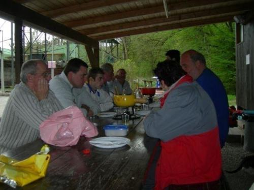 crbst bons 20cantine 202012 20 2844 29
