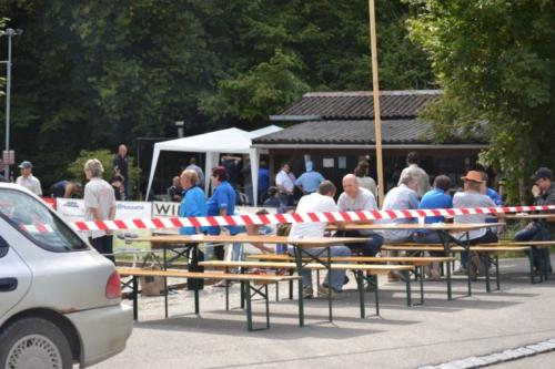 crbst_concours_25_ans_2014_20_2805_29