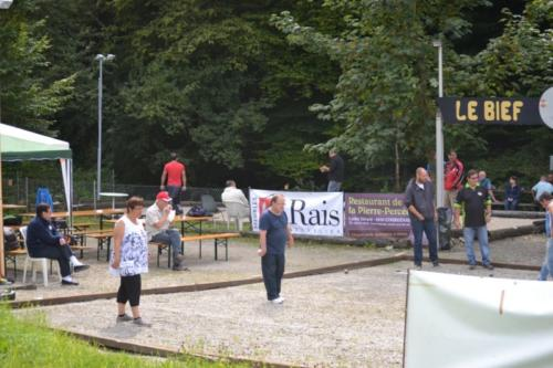 crbst_concours_25_ans_2014_20_2806_29