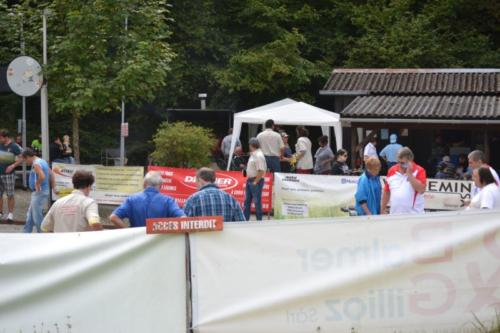 crbst_concours_25_ans_2014_20_2808_29
