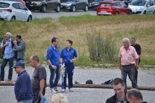 crbst_concours_25_ans_2014_20_2818_29