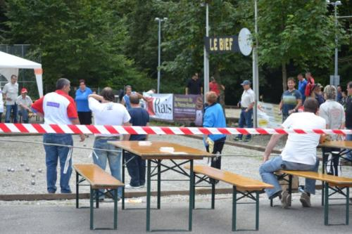 crbst_concours_25_ans_2014_20_2822_29