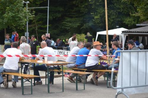 crbst_concours_25_ans_2014_20_2823_29