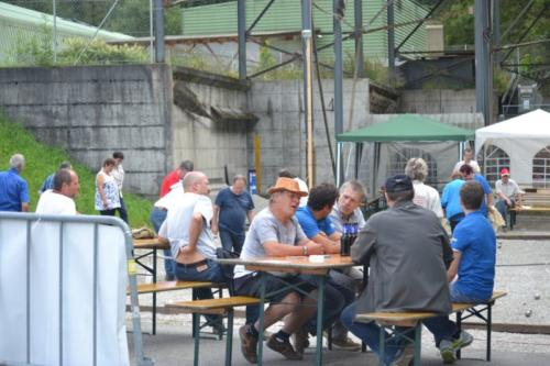 crbst_concours_25_ans_2014_20_2824_29