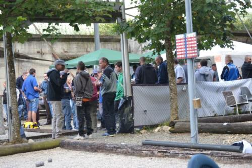 crbst_concours_25_ans_2014_20_2832_29