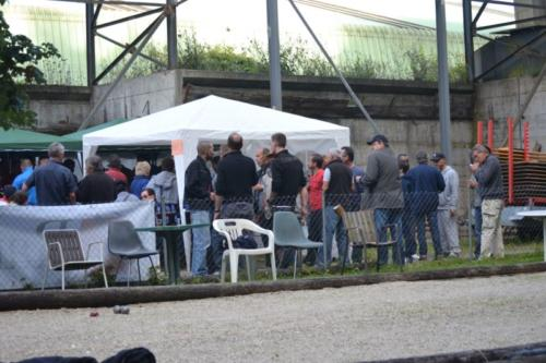 crbst_concours_25_ans_2014_20_2834_29