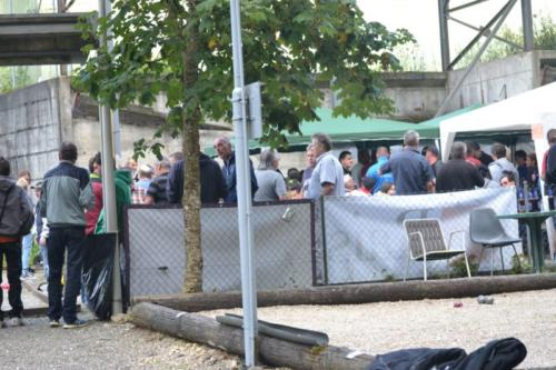 crbst_concours_25_ans_2014_20_2835_29